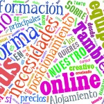 http://www.jobox.es/wp-content/uploads/2013/04/nube.jpg